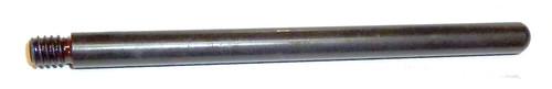 STG-U-34k/76/76W Buffer Rod