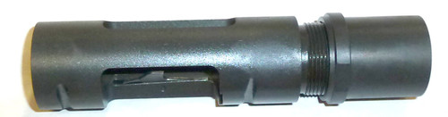 Stemple STG U-9mm, 76, 76W, 34k Trunion (Threaded Type)