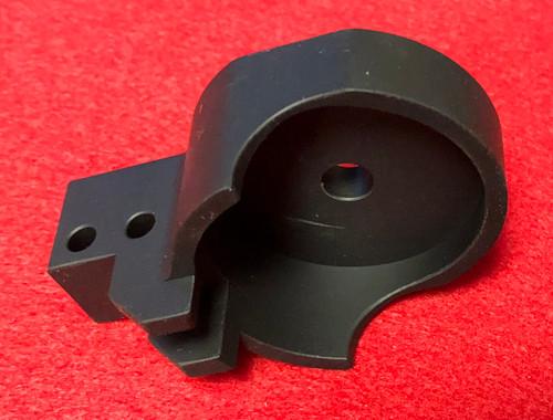 STG34k Buffer Cap
