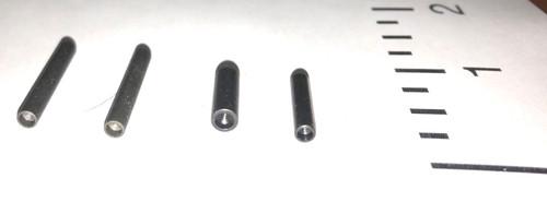 MG-34 Pin set