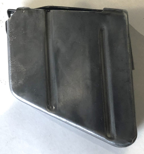 No. 4 MK I Magazine (original - stripped case)