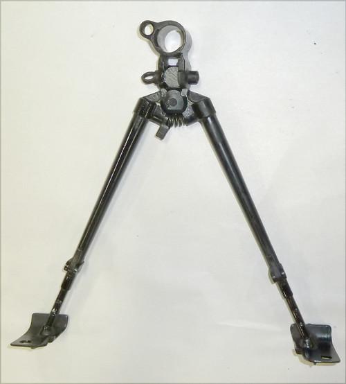 BREN Bipod Mk1 - (like new condition)