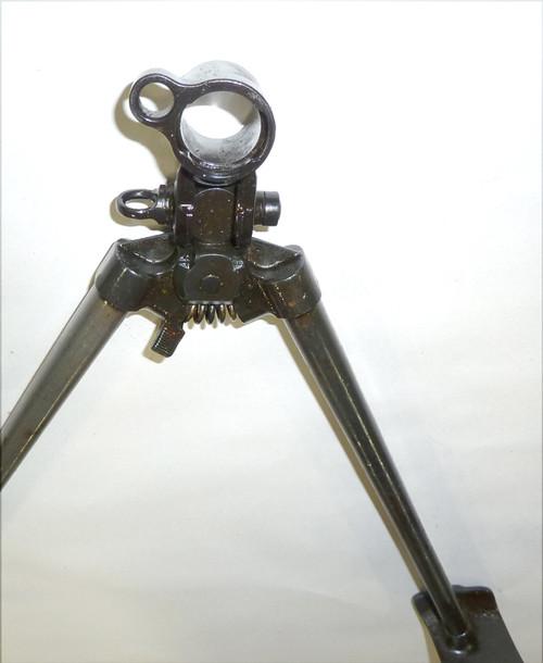 BREN Bipod Mk1 (non-extendable legs)