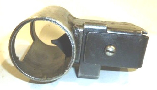 STEN MK2 Magazine Housing (with Mk1 ejector)