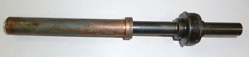 Browning BAR Buffer Tube with Retaining Sleeve