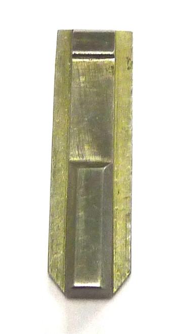 Vickers Lock - Gib (VSM)