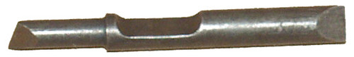 MG34 Bolt Ejector Pin - New