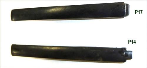 P17 Extractor - 30-06