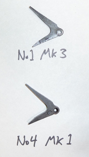56 SEAR, No4 Mk1
