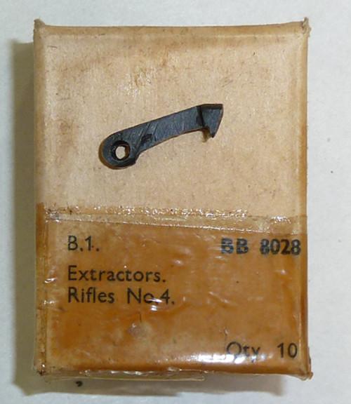 62 EXTRACTOR, No4 Mk1 (NOS)