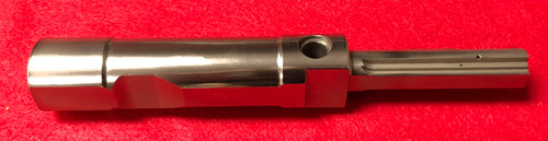 STG Universal 9mm Bolt for standard rate ( with NiB One™  plating)