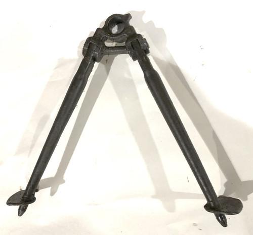 BREN Bipod Mk2/3