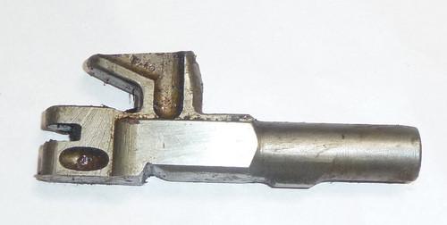 7: BREN POST, piston, Mk 2