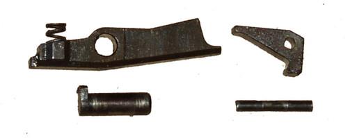 MG34 Sear Assembly
