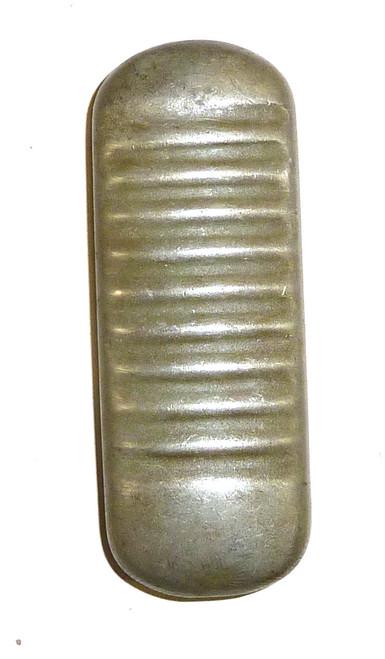 19: PLATE, butt, Mk 1 (type 4)