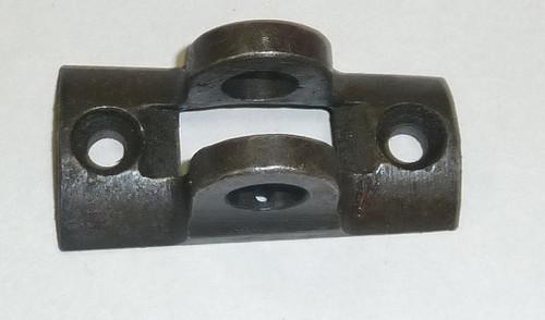 2: BRACKET, butt, Mk 3