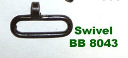 10 - SWIVEL, sling, Mk.I