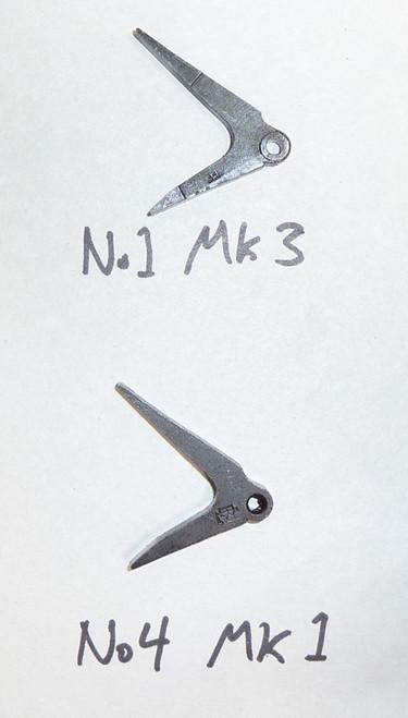38 SEAR, No1 Mk3