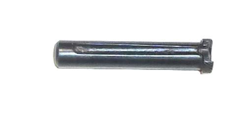 22: PIN, body locking