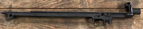 48: SLIDE, Mk 1 (stripped) Standard Pattern