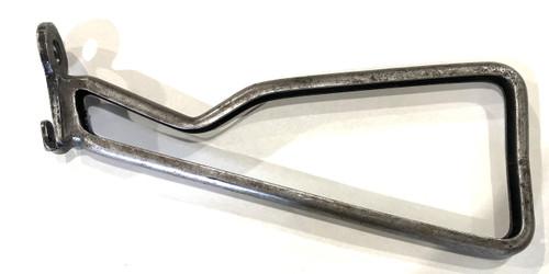 STEN Loop/Skeleton Stock (ORIGINAL)