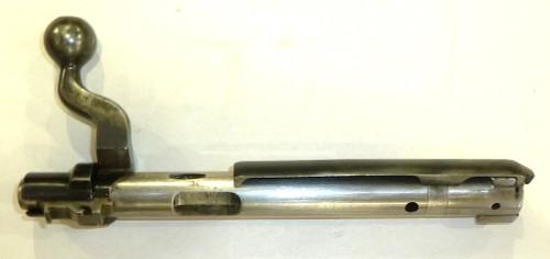 P14 Bolt Body Assembly (Winchester)
