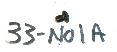 33: SCREW, Mk.I. (b)