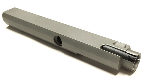 Adjustable Bolt System - 45 ACP Bolt