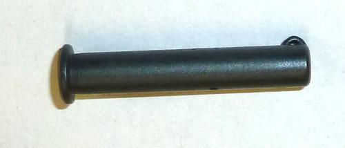 Universal Front Takedown Pin