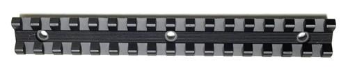 Picatinny Rail for Shroud
