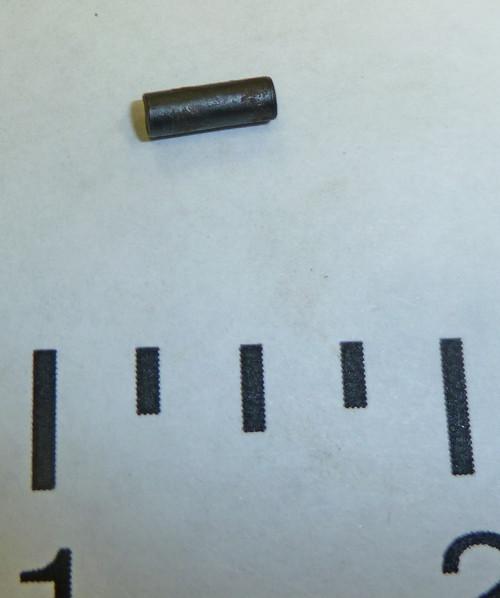 5: PIN, plug, carrying handle
