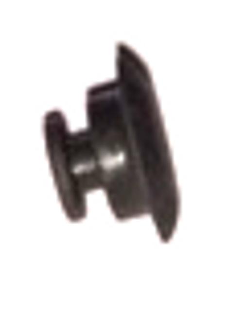 MG34 Grip Hanger Pin - Right (Repro)