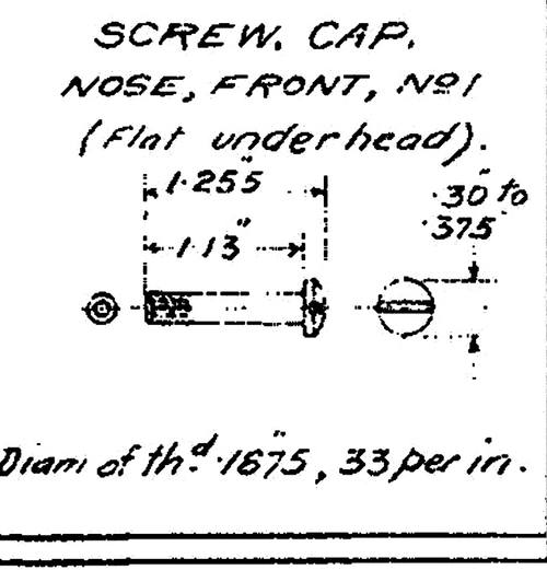 original diagram from British schematic poster