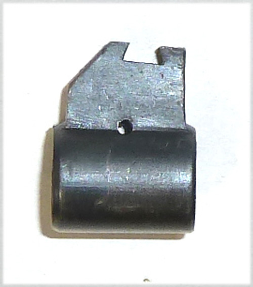 100 pcs of BLOCK, band No1MkIII (front sight base)