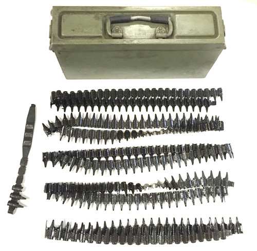 Parts and Kits Web Store - German WW2 Firearm Parts and