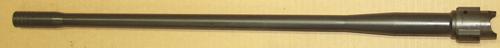 Norwegian Military MG34 308 Barrel (7.62 NATO)
