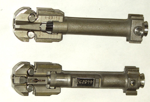 MG42 / 53 Bolt Assembly (good condition)
