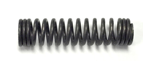 28: BREN SPRING, pin, firing - newly made  item