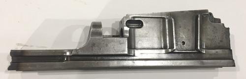 14: Mk1 BREN Receiver Center Section - 1939 Enfield