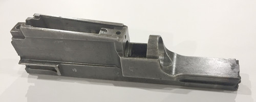 14: Mk1 BREN Receiver Center Section - 1941 Enfield