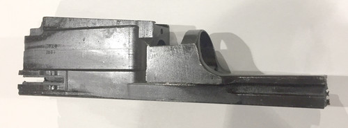 14: Mk2 BREN Receiver Center Section - INGLIS 1944