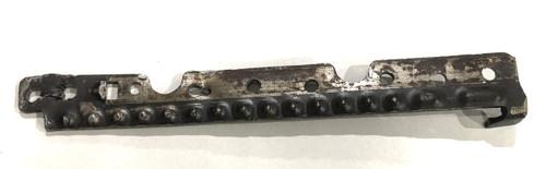 MG3 MG42 RATCHET PLATE, SURPLUS FAIR