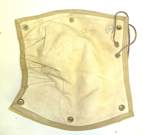 SMLE Action Cover, Khaki, WW2, CANADIAN (Pictured)05