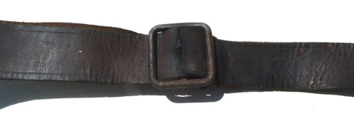 Yugo MG42 Sling - Strap Style (LOW GRADE)