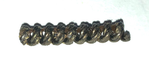 MG42/M53 Extractor Spring