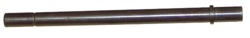 M31 Barrel - original - excellent condition