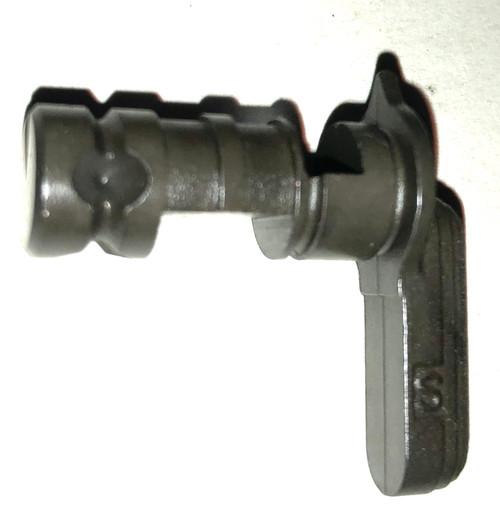 M16 Selector - Original USGI