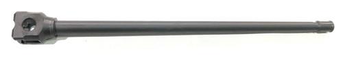MG42 308 Barrel (7.62 NATO) CHROME LINED