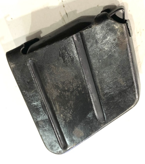 No. 4 MK I Magazine (original - Fair condition)