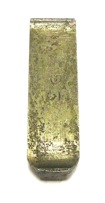 Vickers Lock - Gib (ENFIELD)